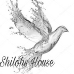 Shiloh's House