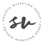 SoVerve Marketing Group