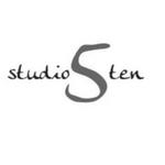 Studio 5 Ten